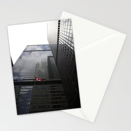 Big City Toronto Stationery Cards