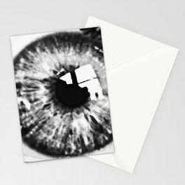 Retaina Stationery Cards