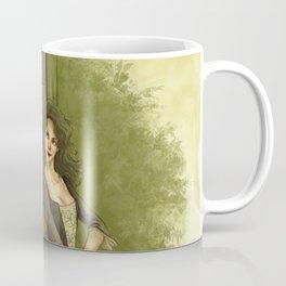 The Frasers Coffee Mug