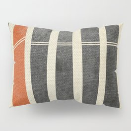 Frenzy Pillow Sham
