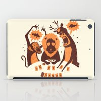 poker iPad Cases featuring Holdem Poker by Bakal Evgeny