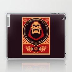 =SKELETOR= Laptop & iPad Skin