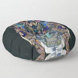 Immersion Floor Pillow