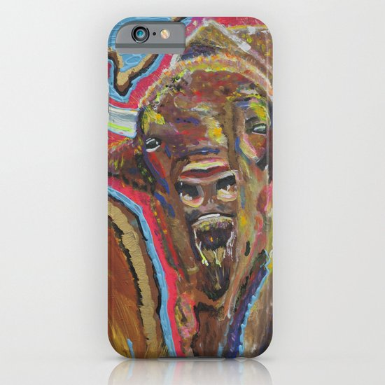 Tatonka iPhone & iPod Case