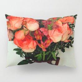 Fresh And Formal Pillow Sham