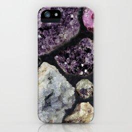 higher dimension iPhone Case