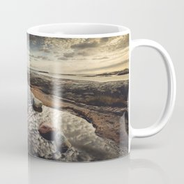 My watering hole Coffee Mug