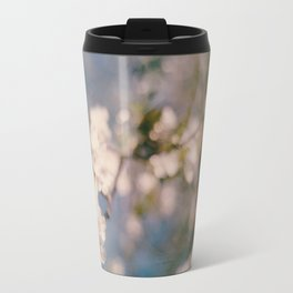 threethreethree Travel Mug