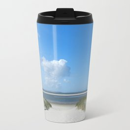 Feelings Travel Mug