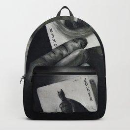The Joker Backpack
