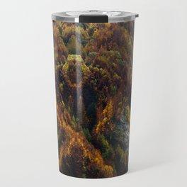 Riflessione 1 - Dreamscape Travel Mug