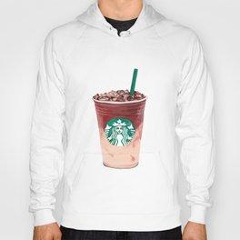 Starbucks Hoody
