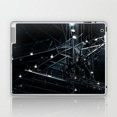 ray 01 Laptop & iPad Skin