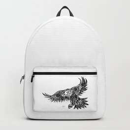 Legal Eagle Backpack