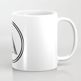 VagWoolf Coffee Mug