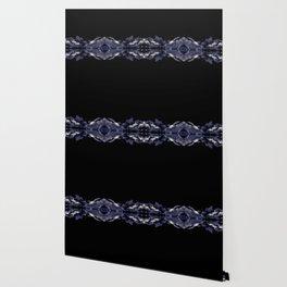 Exhaust Wallpaper