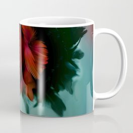 FLO. Coffee Mug