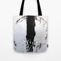 09327 Tote Bag