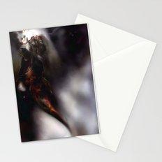 Lizards Tail Stationery Cards
