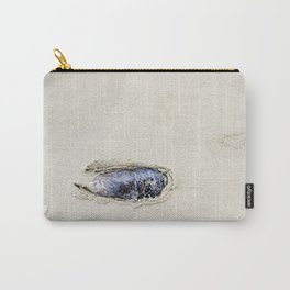 Show Your Mussel  Carry-All Pouch