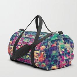 Atym Duffle Bag