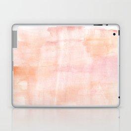 Laguna Laptop & iPad Skin