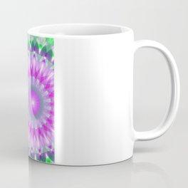 ARAHANT Coffee Mug