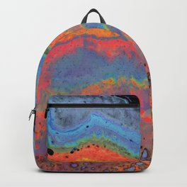 Bang Pop 85 Backpack