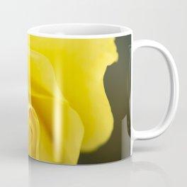 Sparkle & Shine Rose Coffee Mug