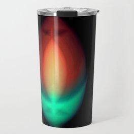L3 Travel Mug