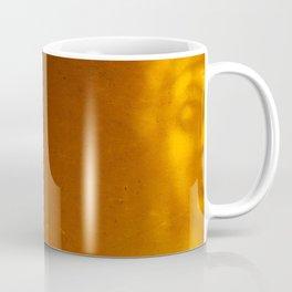Buddha from Thailand  Coffee Mug
