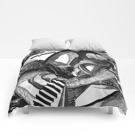 BigBang Comforters
