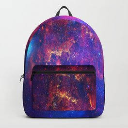 Core of the Milkyway Backpack