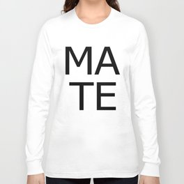 Couple Matching Soul Mate Set Valentine_s Day Couple Tee Birthday t-shirts Long Sleeve T-shirt