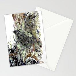 Vetch Stationery Cards