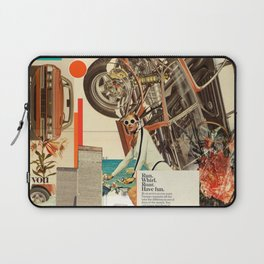 If You Laptop Sleeve