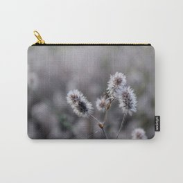 Beautiful plant Carry-All Pouch