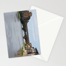 Florence Stationery Cards