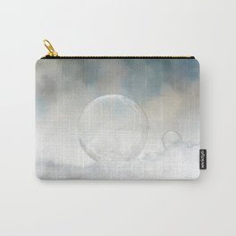 Fairy Souls Carry-All Pouch