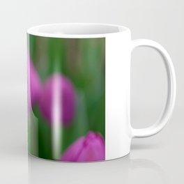 Sensual tulips Coffee Mug