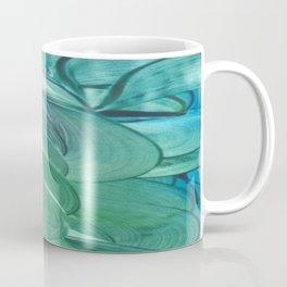 Cherubim Coffee Mug