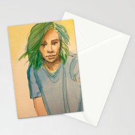 Meg Stationery Cards