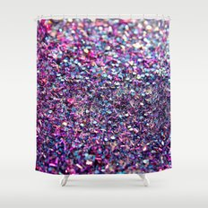 It's Magic Shower Curtain