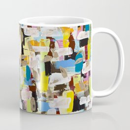 New Found Love Coffee Mug