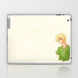 Will Solace Fanart Laptop & iPad Skin