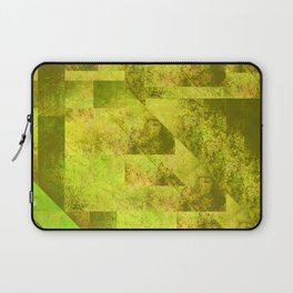 PeriDo-Re-Mi Laptop Sleeve