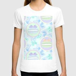Grande Macarons & Bows T-shirt