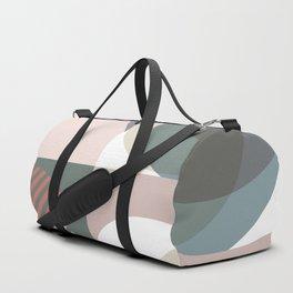 Memphis Duffle Bag