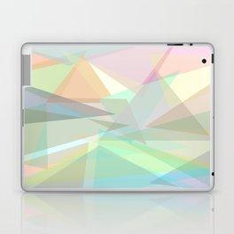Facette Laptop & iPad Skin