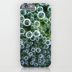 Bubbles! iPhone 6s Slim Case